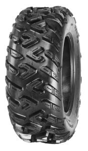 ATV Tire P362