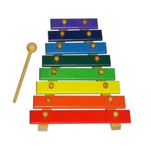 Xylophone (ZYYB-0122)