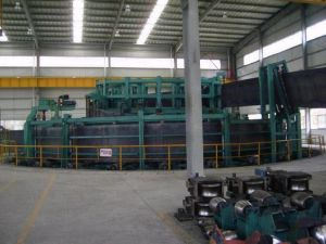 ERW Mill-Accumulator-1 pictures & photos