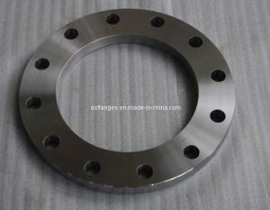 Plate Flanges pictures & photos