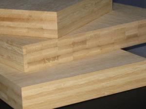Bamboo Furniture Board (BH-005)