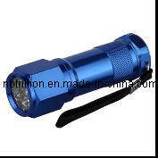 LED Flashlight (QL-LT-LFL215-C9)