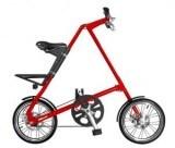 Strida Folding Bike (CE)(ID005)