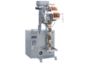 Auto Vertical Packing Machines pictures & photos