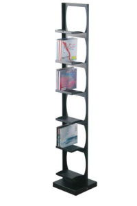 CD Rack (MB-R180715VB)