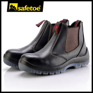 TPU Safety Shoe M-8316 pictures & photos