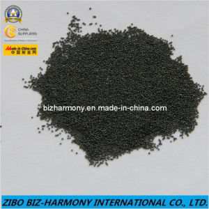 Steel Shot Abrasive for Surface Cleaning pictures & photos