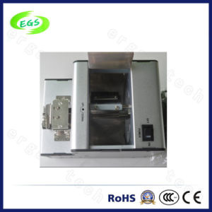 Digital Style Automatic Screw Feeder with High Quality pictures & photos
