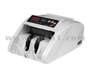 Money Counter (RP2266C)