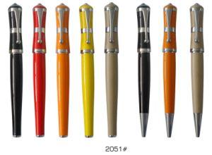 Ball Pen (2051#)