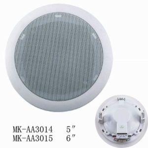 Ceiling Speaker (MK-AA3014)