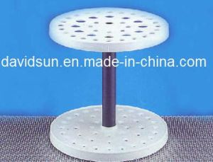 Laboratory Metalware Pipette Stand pictures & photos