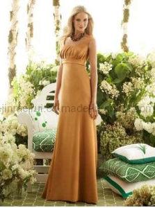 Evening Dress (JM-1403)