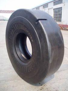 Bias OTR Tyre (L-5S 18.00-25-36)