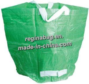 PP Bag/ PP Woven Bag/ Garden Bag