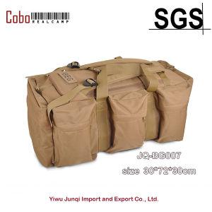 Wholesale Large Capacity 70L Travel Backpack Nylon Sport Camping Hiking Bag