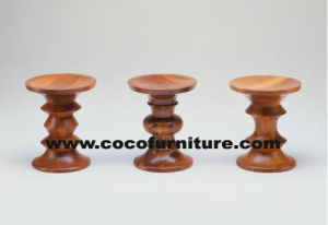 Eames Style Stool pictures & photos