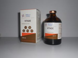Vade Injection