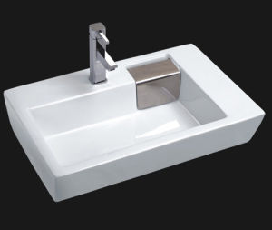 Art Basin, Vessel Sink, Vanity Basins (6022) pictures & photos