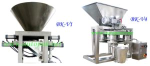 Cups Filler / Cup Filling Machine