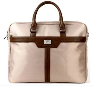 Lady Bag Hand Bags Beautiful Bags USA Bags Laptop Bags pictures & photos