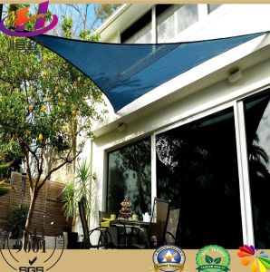 High Quality 100% Virgin Garden Sun Shade Netting