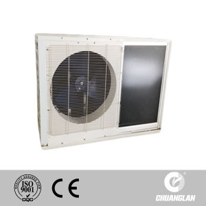 Solar Air Conditioner Easy to Set up Tkf (R) -120lw pictures & photos
