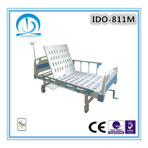 Ce ISO Approved Medical Equipment Price List pictures & photos