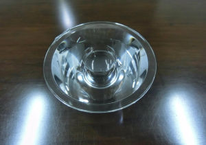 Clear Lens Mold, Plastic Injection Mould