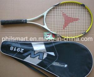 Sport Exercise Jonior / Senior Tennis Racquet pictures & photos