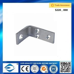 Metal Stamping for Vehicles Parts pictures & photos