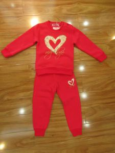 New Design Suit for Babies, Sweet Babies Fashion