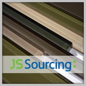 Glass Tile Inspection/Kitchen Tile QC/Bathroom Tile Quality Control