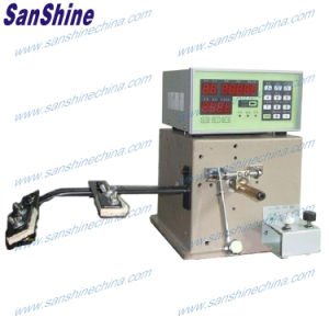 Drum Core Inductors, SMT Inductors Winding Machine (SS-100B) pictures & photos