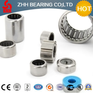 Low Noise Hf2016 Needle Bearing with Low Friction of High Tech pictures & photos