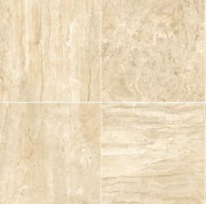 Full Polished Glazed Porcelain Floor Tile From Linyi pictures & photos