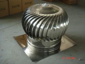 Roof Ventilator pictures & photos