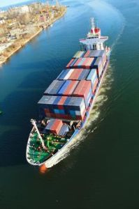 Fast Sea Freight Air Freight Consolidate From Guangzhou to Worldwide pictures & photos