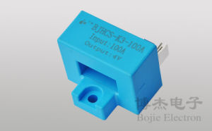 BJHCS-K3 Series Current Sensor