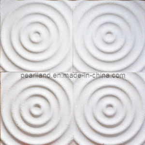 Building Material Decoration Artificial Sandstone Wall Cladding pictures & photos
