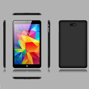 Win8 Tablet PC 1g 16GB 2g 16GB 5.0MP Camera