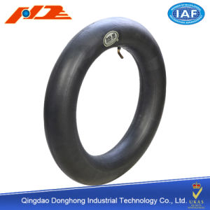 Good Reputation of Motorcycle Inner Tubes 3.00/3.25-18 pictures & photos