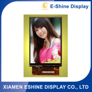 3.0 TFT Monitor for Sale pictures & photos