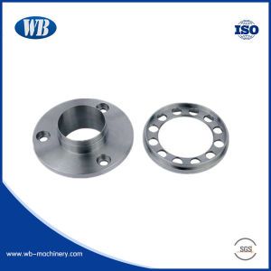 CNC Turning Parts Machining Parts