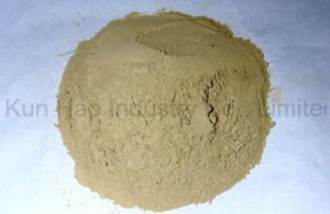 High Alumina Cement Refractory Cement Ca50/A700 pictures & photos