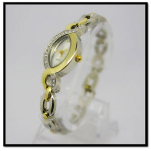 Fashion Designer Watches for Women Bracelet Watches pictures & photos