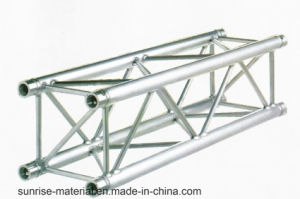 Aluminium Profile for Lamp Bracket pictures & photos