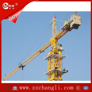 Crane Tower, Construction Tower Crane, RC Tower Crane pictures & photos