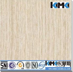 Line Series Polished Tile (KM601)