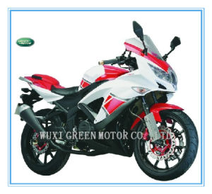 (FANCY) Supper 200cc/250cc/150cc Racing Motorcycle, Sport Bike, Sport Motorcycle